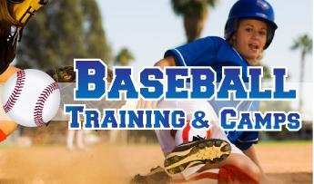 baseball-camps