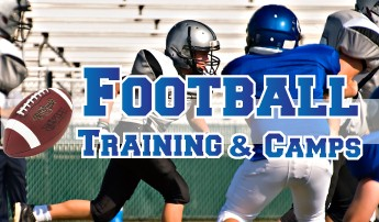 football-camps