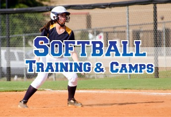 softball-camps