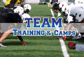 team-camps