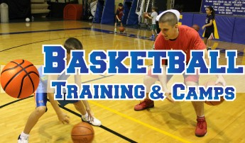 basketball-camps